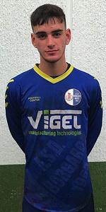 Valerio Guelfo