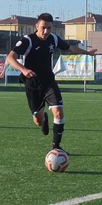 Federico Fontana (Casale)