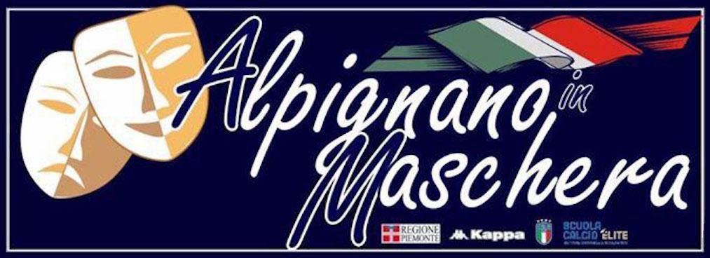 Alpignano in Maschera: Verso le finali di questa settimana...