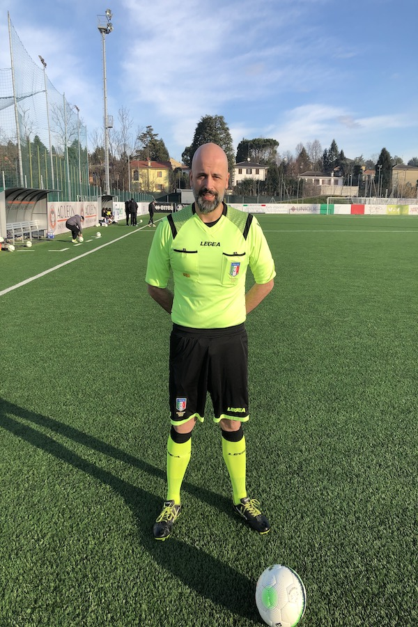 Ac Leon-Schiaffino Under 14 foto Giarnera