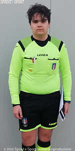 Bsr Grugliasco - Venaria Under 14