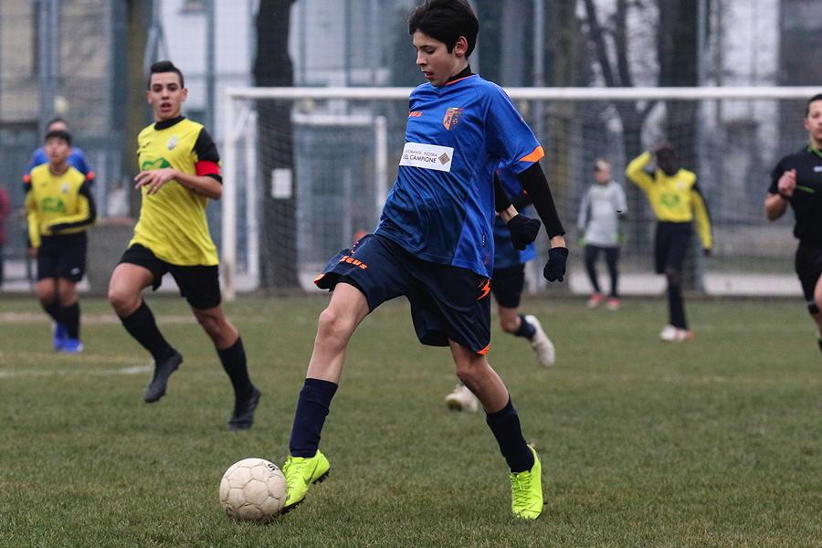 Dario Pagani