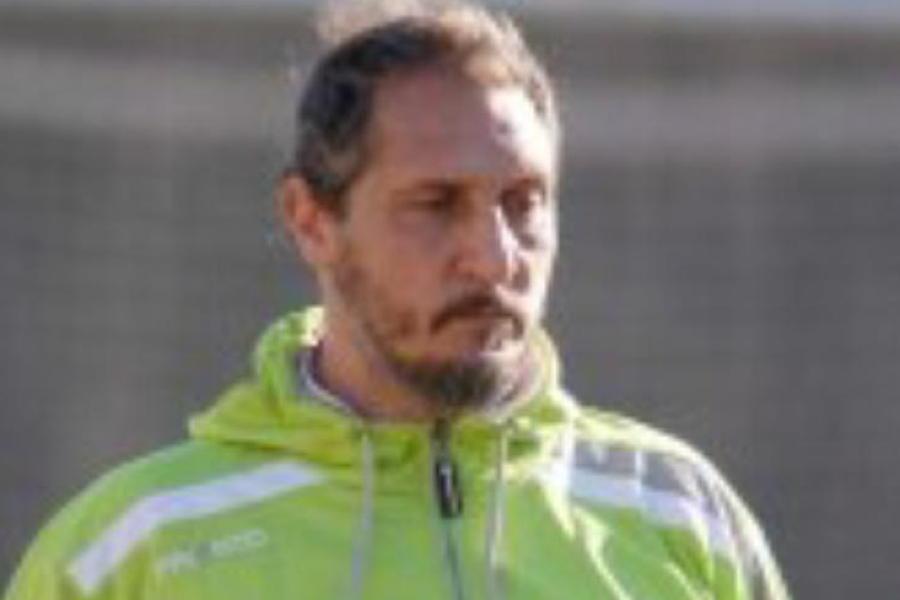 Ghioldi Massimo