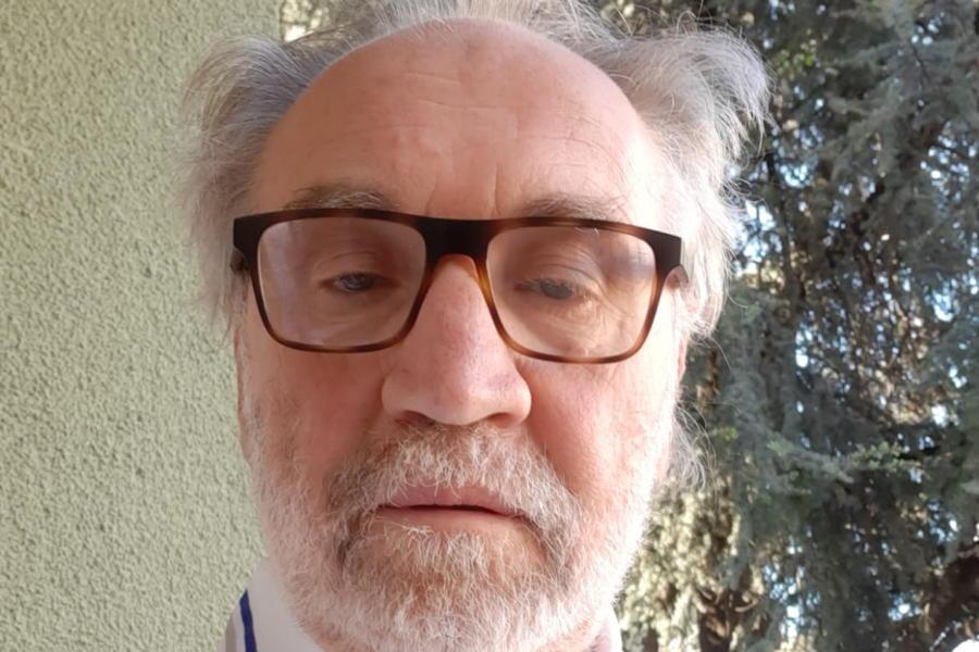 Gorla Guido