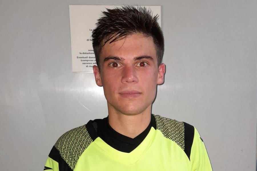 Eccellenza Coppa Italia: Alcione-Settimo Milanese