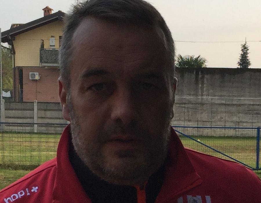 Borghi Luigi Casatese