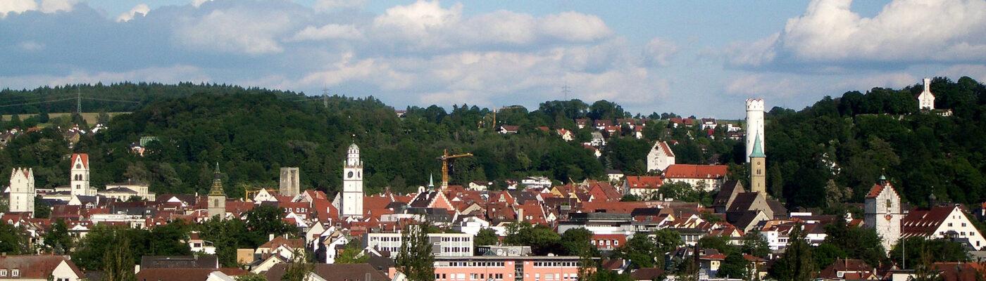 Ravensburg (foto wikipedia.org)