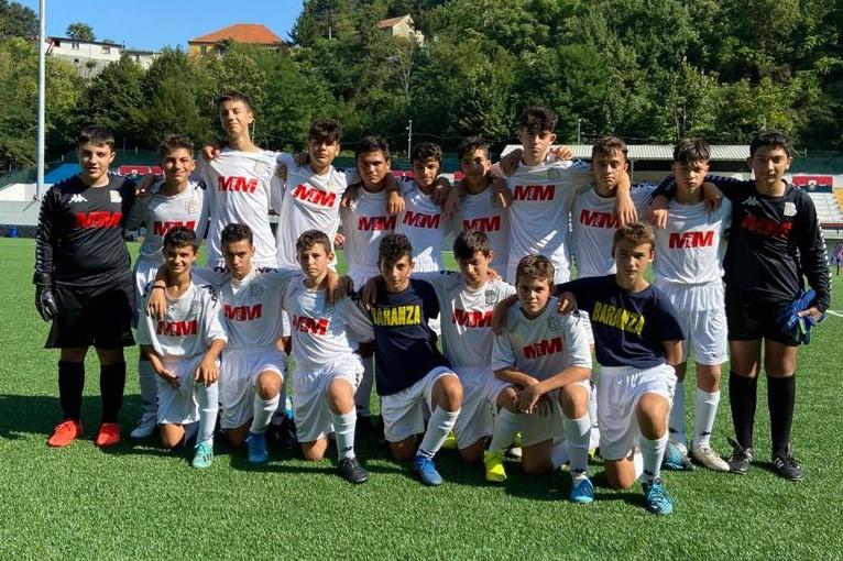 baranzatese-under15-squadra
