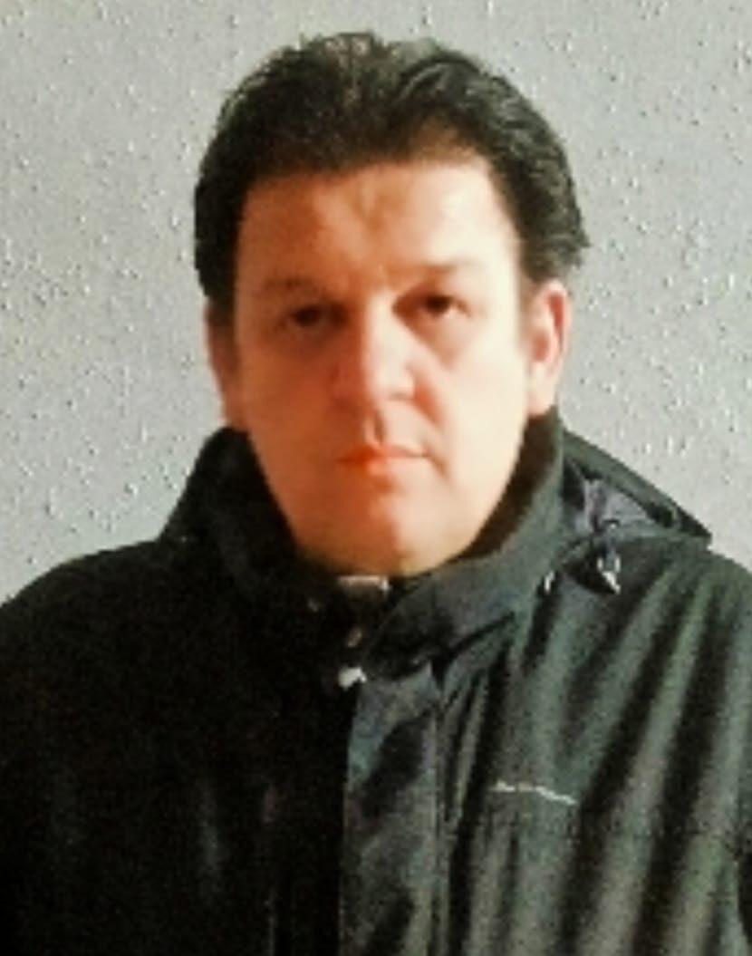 Ivan Luciani- Settimo