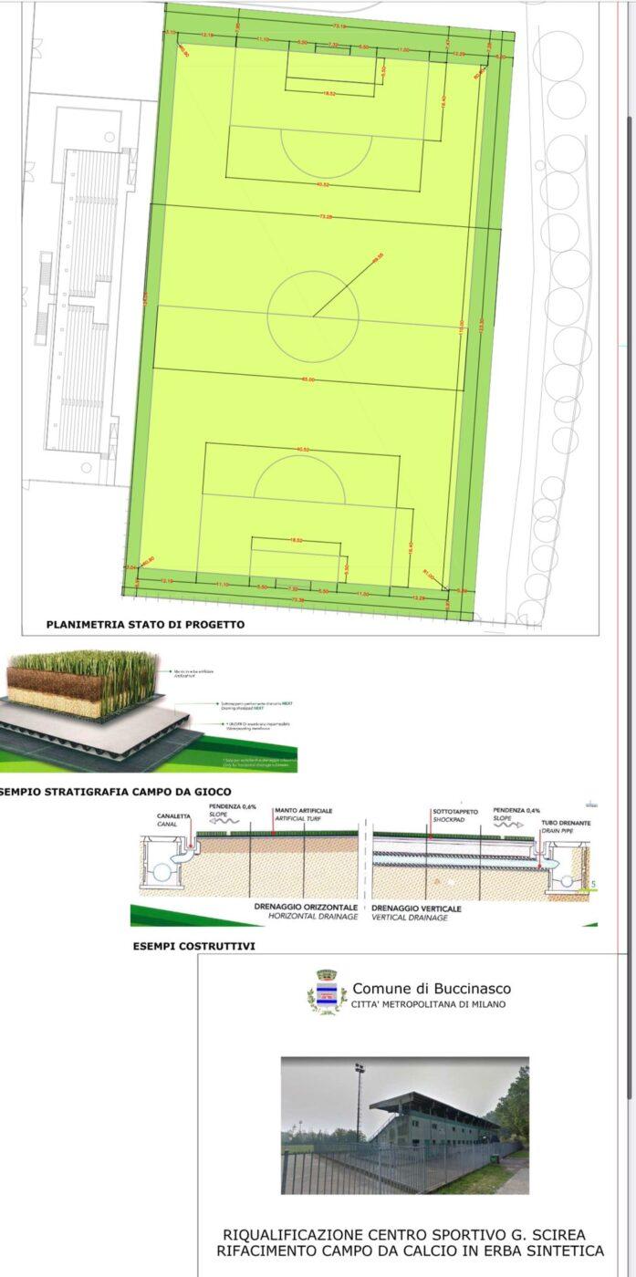 Progetto-Buccinasco