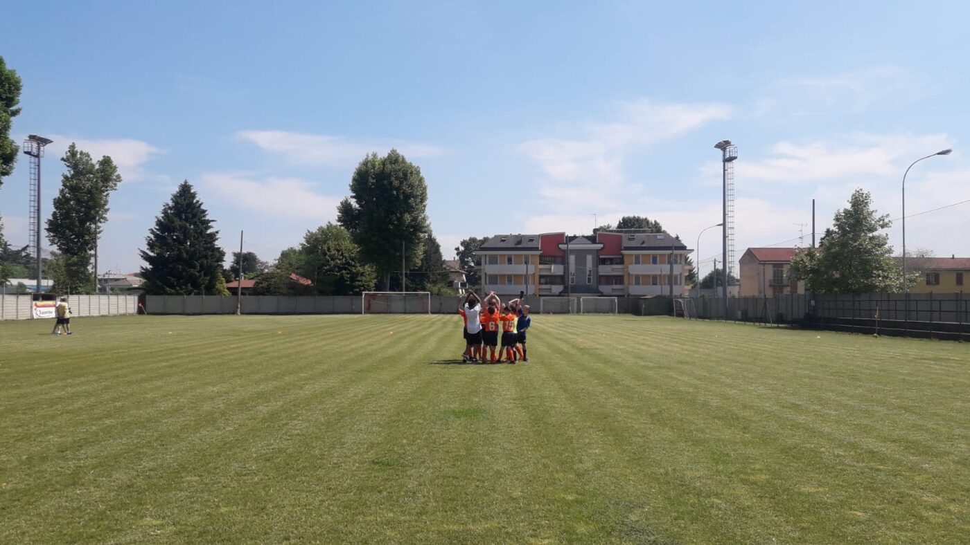 Antoniana-Accademia BMV